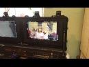 Кадры со съёмок в смешной комедии экс-участницы «Дом 2» Дарьи Пынзарь