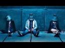 Фильм Пила 8 2017 - Официальный трейлер русские субтитры