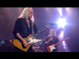 Lynyrd Skynyrd - Simple Man - Live At The Florida Theatre - 2015