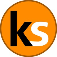 Логотип KONCERTSAMARA.RU / БИЛЕТЫ ОНЛАЙН / АФИША САМАРА