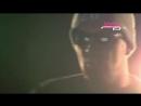 Guf feat. Баста - Мы любим героин