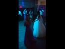 Песня моей сестре на свадьбу ☺️❤️💋