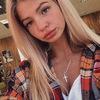 Alisa Margulis