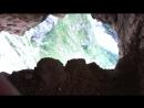 Чегемское ущелье 4
