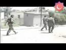 Наступление азербайджанской армии 1992 года part 2