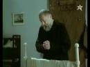 """Чехов и Ко ⁄ Чеховские рассказы - 1-я серия """"Забыл"""", """"Святая простота"""", Гость"""""""