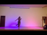 ·٠•● Belly dance ●•٠· [OFFICIAL PAGE] - Margarita Darina