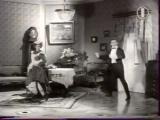 (staroetv.su) Аркадий Укупник - Сим-сим, откройся (ОРТ, 1995)