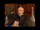Бандитский Петербург. Фильм 2. Адвокат 2000 (6 - 10 серии)