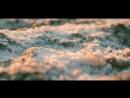 KINOHOME. Рекламный проект в поселке Веселовка на Таманском полуострове.