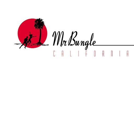 Mr. Bungle альбом California