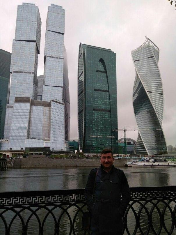 03ed8307c293 Ильдар Курбангалеев