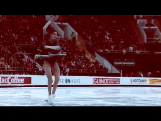 Warrior___Alina_Zagitova___Evgenia_Medvedeva.mp4