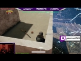 PUBG WTF Funny Moments Highlights Ep 154 (playerunknowns battlegrounds Plays)