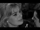 Федра (1962)