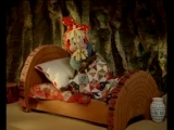 Новогодние мультфильмы для детей - Новогодняя сказка
