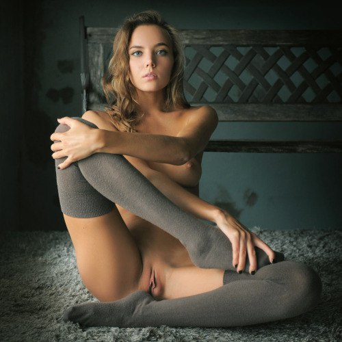 Large titty latina floozy eva rammed