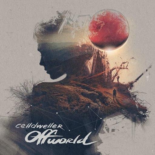 Celldweller альбом Offworld