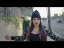 Snow Tha Product - I Don't Wanna Leave (Remix)