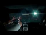 Pitbull ft. T-Pain - Hey Baby (NFS The Run)