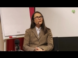 Zahnärztin packt aus! Dr. Karin Bender-Gonser - Dr. Andreas Noack