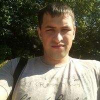 Анкета Vanya Pankratov