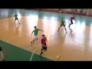 Металлург-2002 - Атлетик