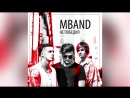 Скачать MBAND - Не победил смотреть онлайн видео в хорошем качестве HD бесплатно.mp4