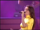 Shania Twain - Up-Live in Chicago3