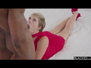 Makenna Blue (blacked gonzo double blowjob cumshot porn housewife sexwife)