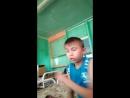 кароче говоря Тимур