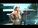 SAHARA (COSTI ANDREA) ft.MARIO WINANS - MINE (AFTER MIDNIGHT VERS) by COSTI