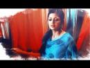 Maan Geet ile Nursima Sahalara geri dönüyor