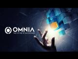 Omnia - Презентация (Маркетинг план)