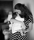 Материнство – это, как еще одно высшее образование.