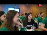 «Полезно, красиво и продуктивно»: как прошла Зимняя экономическая школа