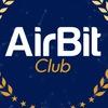 AirBitClub - бизнес на криптовалюте Нижний Тагил