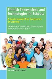 Finnish Innovations Technologies Schools Guide