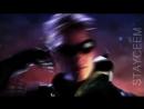 Justin Hartley-Oliver Queen-Green Arrow - What a Man [REUPLOAD]