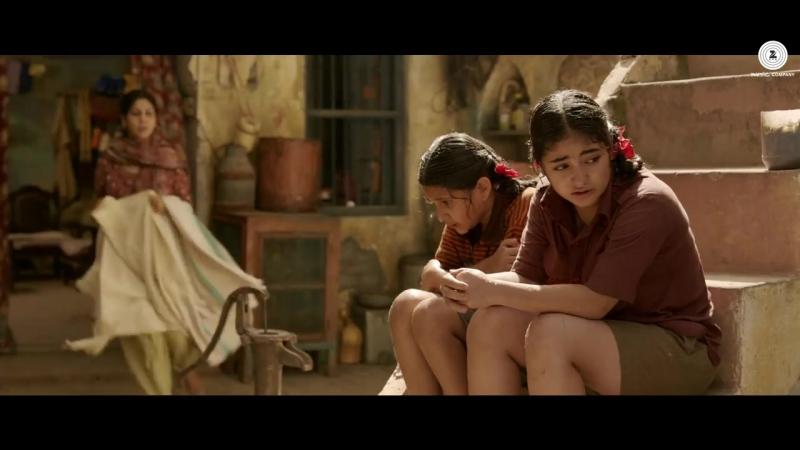 Dangal _ Haanikaarak Bapu - Aamir Khan _ Pritam _Amitabh B_ Sarwar Sartaz Khan