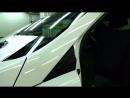 Как чудо Мастера Солярисы ремонтируют! Треш ремонт Hyundai Solaris! Жесть на СТО