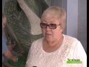 Зеленая передача 2017_09_19_Санаторий Урал