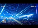 Group Therapy 251 with Above &amp Beyond and Jaytech-720p.mp4