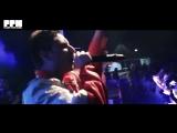Shaun Baker vs. Seaside Clubbers DUP DUP (Es muss eskalieren!) Official Video