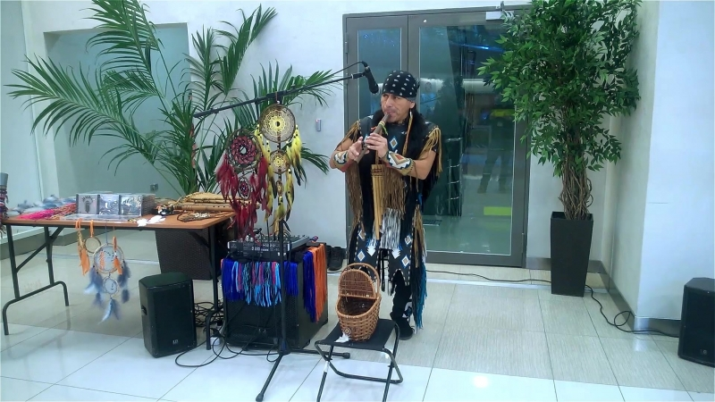 El Wayqui - Inkas Wambra