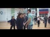 Квадрат Декарта-2018 (2)