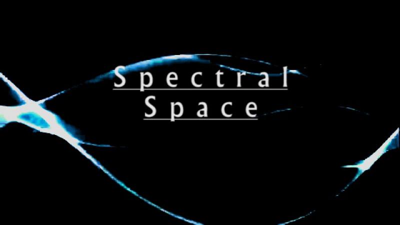 Deni Astera(Spectral Space)