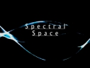 Deni Astera(Spectral Space)