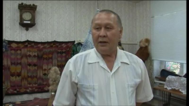 Баймаҡ - Ырымбур дуҫлығы
