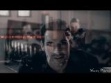 сериал Lucifer -- Imagine Dragons Believer